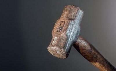 hammer-image